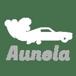 logo_aunela_200x200