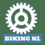 logo_biking03_200x200
