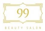 99beautysalon_logo_geltonas_150