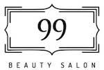 99beautysalon_logo_juodas_150
