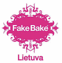 SALON_FAKE_BAKE_LIETUVA_150