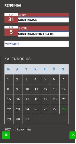 Screenshot ak5