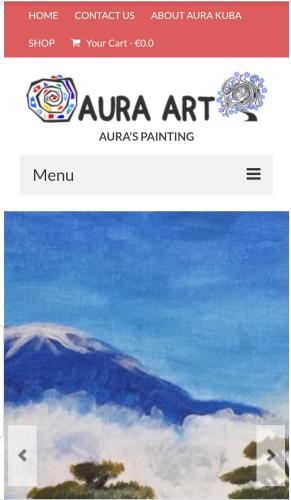 Screenshot aura02
