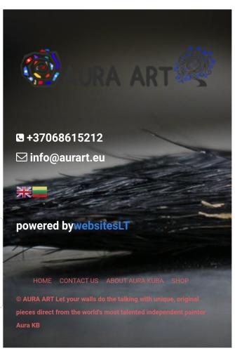 Screenshot aura04