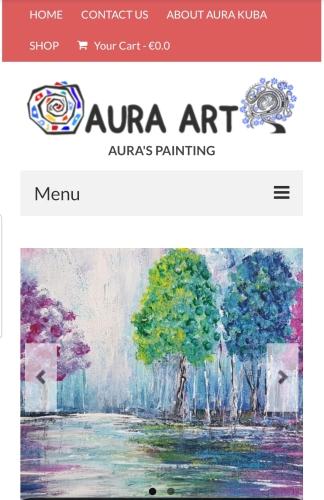 Screenshot aura10