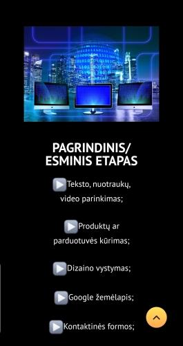 Screenshot e11