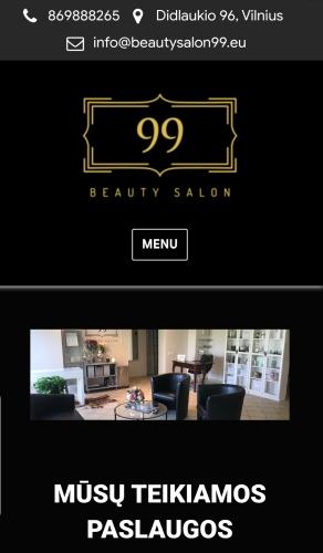 Screenshot salon001