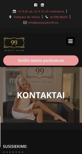 Screenshot salon03