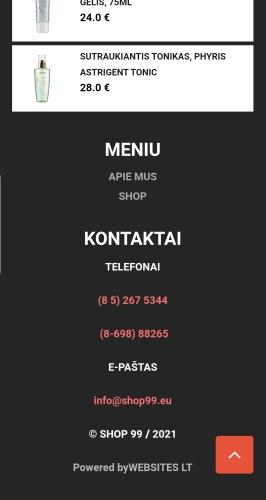 Screenshot shop02