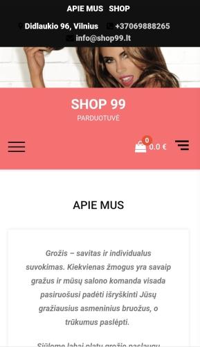 Screenshot shop03