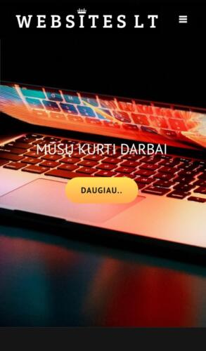 Screenshot web01