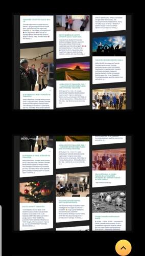 Screenshot web07